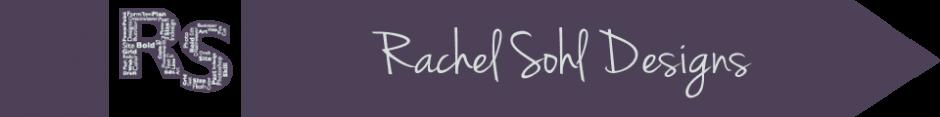 Rachel Sohl Designs